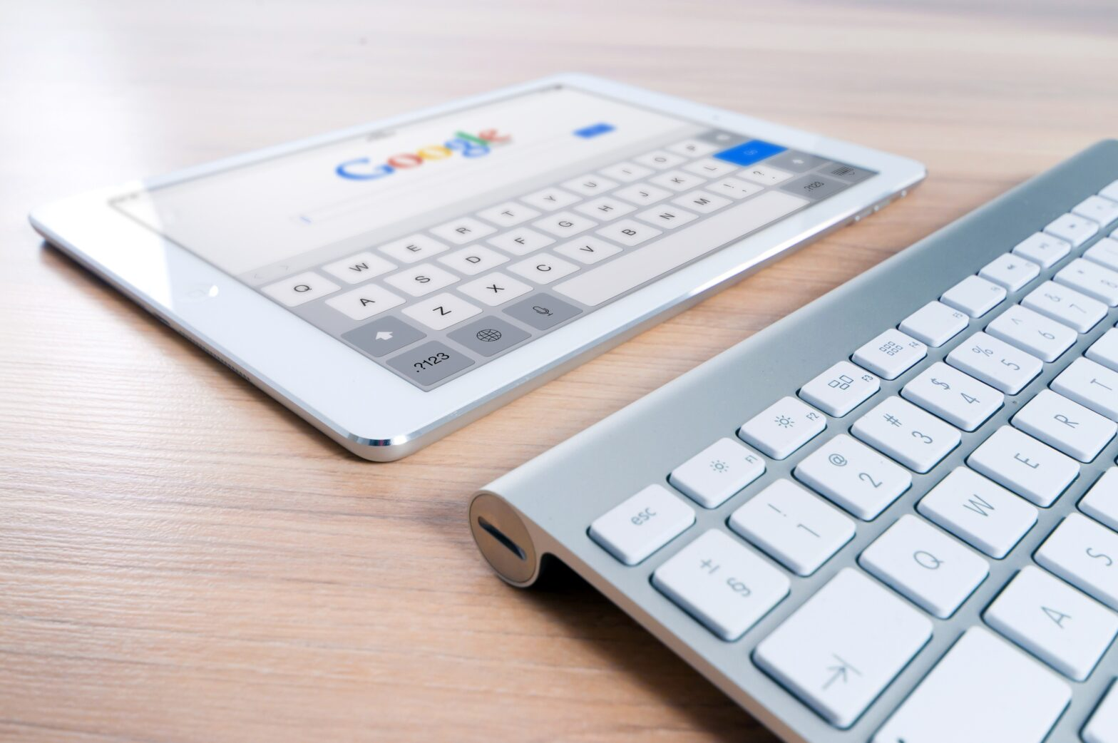 Douglas James Guide To Search Engine Marketing