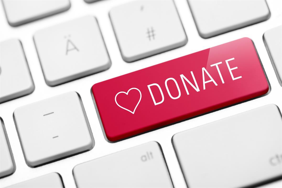 Digital Fundraising Strategy