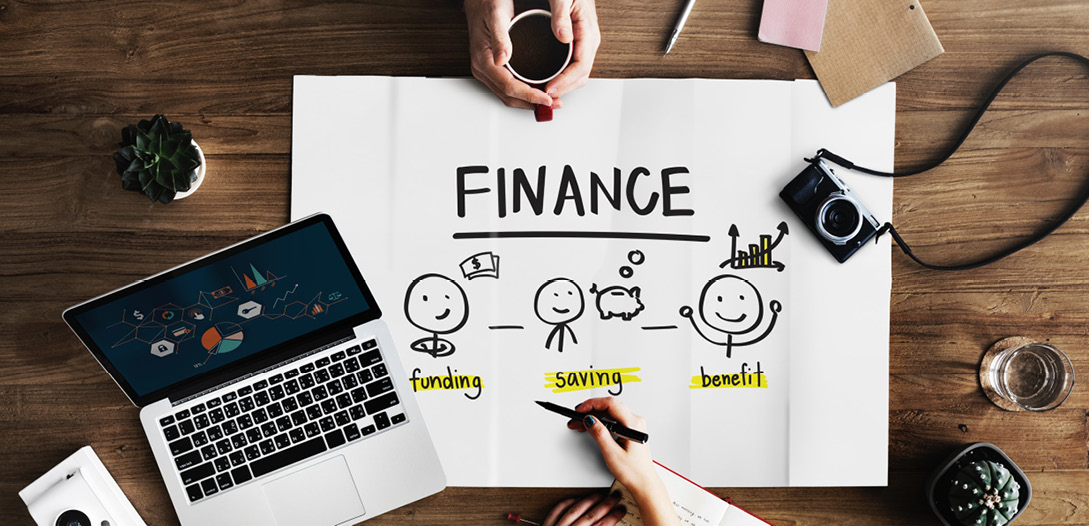 Tricks to Protect Your Business Free from Financial Upheaval