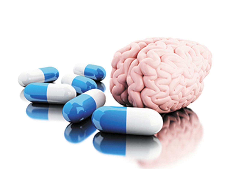 Shedir Pharma Scandalo