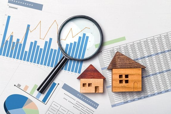ACCRUE REAL ESTATE TALKS ABOUT MODERN ISSUES